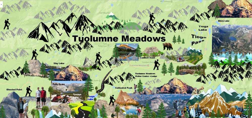 This image has an empty alt attribute; its file name is tuolumne-meadows.jpg