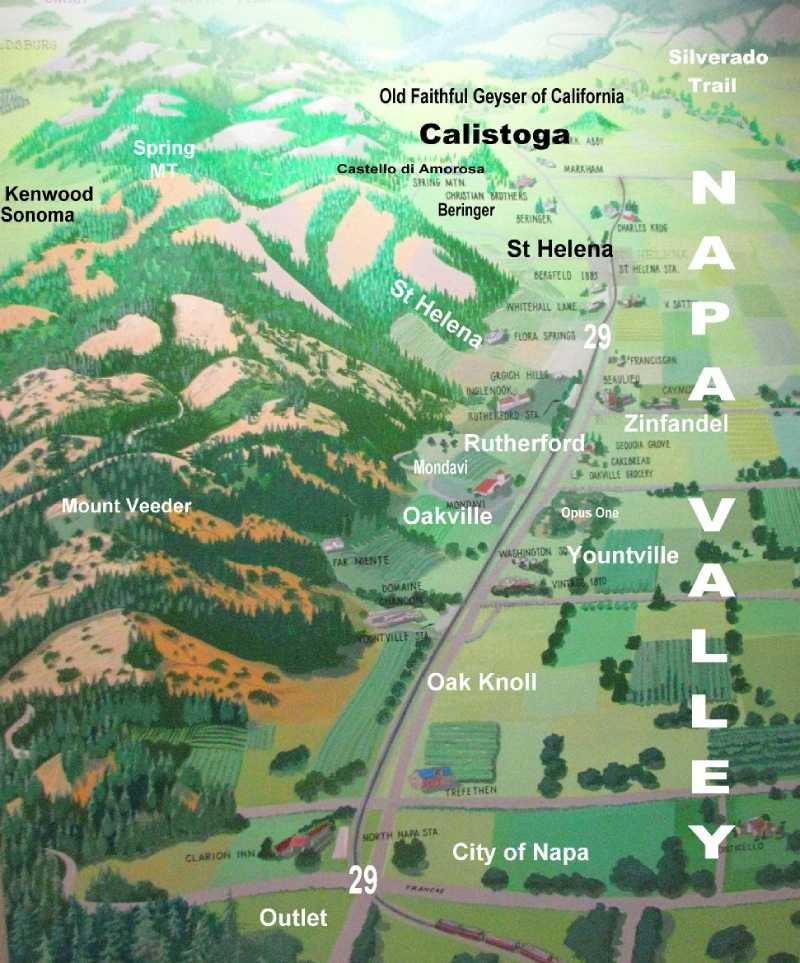 This image has an empty alt attribute; its file name is Map-of-napa-valley-maps.jpg